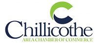 Chillicothe Chamber